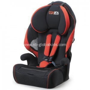 China Gr1+2+3(9-36Kg) Baby Car Seats BRILLANT BASIC Baby Car Safety Seats with 5-Point Harness system on sale