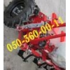 China New seeder UPS-8 New original quality equipment at an affordable price for sale