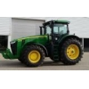 China Tractor John Deere 8320R - new for sale