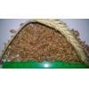 China Winter wheat transgenic Canadian,140kg/ha. for sale