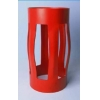 China Centralizer for sale