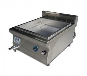 China Induction Fryer YG-SHC-3.5/5 on sale