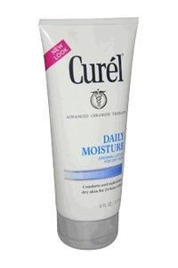 China Daily Moisture Lotion for Original Dry Skin by Curel for Women - 6 oz Lotion on sale