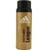 China WMU Adidas Victory League Deodorant Body Spray 5 Oz By Adidas for sale