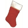 China Morris Costumes BB145 CHRISTMAS STOCKING for sale