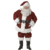 China HALCO 9596-P Extra Large Santa Pants for 9596 for sale