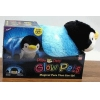 China IWGAC 0126-40114 Penguin Glow Pets as Seen on TV for sale