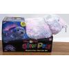China IWGAC 0126-30114 Seal Glow Pet as Seen on TV for sale
