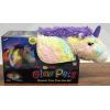 China IWGAC 0126-20114 Unicorn Glow Pet as Seen on TV for sale