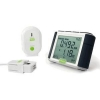 China Efergy E-TPM 003 Elite True Power Meter Monitor for sale
