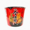 China Unif Roast Beef Noodle Bowl for sale