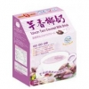 China Taro Coconut Milk Drink for sale