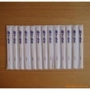 China Disposable Chopsticks 25 Pairs for sale