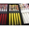 China Art Chopstick Gift Set for sale