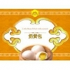 China Custard Bun for sale