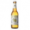 China Singha Beer 330ml for sale