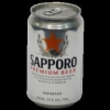 China Sapporo Beer 500ml for sale