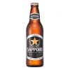 China Sapporo Beer 330ml for sale