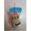 China Fresh Soya Drink (Black Bean) for sale