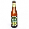 China Chang Beer 330ml for sale