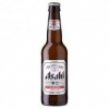 China Asahi Beer 330ml for sale