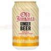 China Old Jamaica Ginger Beer for sale