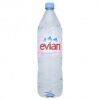China Evian Water 1.5L for sale