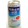 China Calpis Water for sale