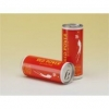 China Red Power Ginseng Drink for sale