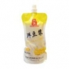 China Fresh Soya Drink (Original) for sale