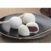 China Red Bean Mochi for sale