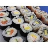 China Manager Special (55) Sushi Platter 16Pcs for sale