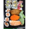 China House Special Sushi Box for sale