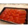 China Sashimi Box for sale