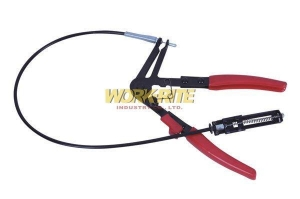China W81084C Flexible Hose Clamp UNDER-CAR_TOOL_KITS on sale