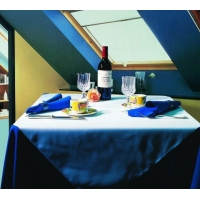 Products Table cloth-western restaurant 1