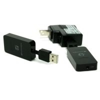 Audio Audioengine W3 Premium Wireless Audio Adapter Audioengine