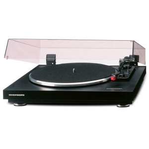 China Audio Marantz TT42 Fully Automatic Belt-Drive Turntable with Cartridge MARTT42 on sale
