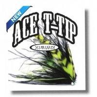 Category A-Z Ace Fly Fishing Tips Tapered