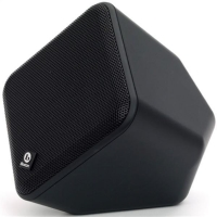Audio Boston Acoustics SoundWare Indoor/Outdoor Speaker (Single)