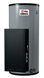 China All Electric Water Heaters Heavy Duty on sale