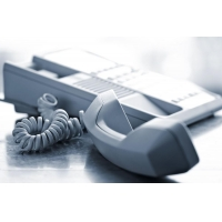Telephone Cleaning