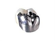 China Dental Laboratory Materials on sale