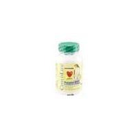 ChildLife Prenatal DHA 30 Soft Gelatin Capsules - Natural Lemon Flavor