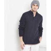 Sweaters Item Code: 197799