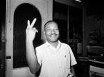 Motivational MLK St Augustine Boycott 1964