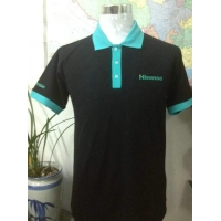 Promotional Polo Shirts Advertising Polo
