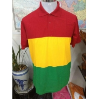 Wholesale Plain Event Polo Shirts Promotional Polo