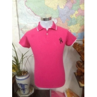 Event Polo Shirt Promotional Polo