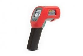 China Intrinsically Safe & EX Proof Fluke 568 Ex Intrinsically Safe Infrared Thermometer (4321655) on sale
